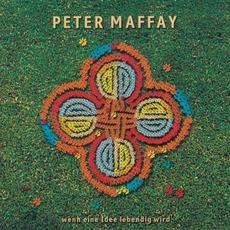 Begegnungen Live mp3 Live by Peter Maffay