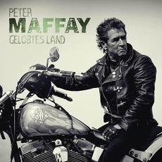 Gelobtes Land mp3 Single by Peter Maffay