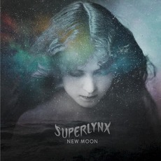 New Moon mp3 Album by Superlynx