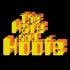 The Hare And Hoofe by The Hare And Hoofe