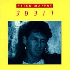 38317 mp3 Album by Peter Maffay