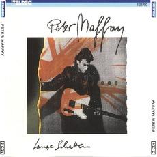 Lange Schatten mp3 Album by Peter Maffay