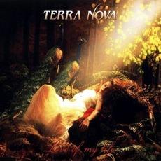 Love Of My Life mp3 Single by Terra Nova