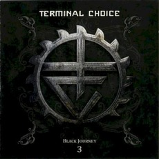 Black Journey 3 mp3 Artist Compilation by Terminal Choice