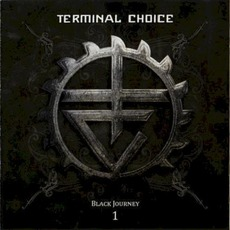 Black Journey 1 mp3 Artist Compilation by Terminal Choice