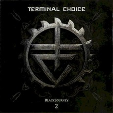 Black Journey 2 mp3 Artist Compilation by Terminal Choice