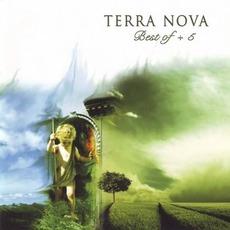 Best Of + 5 mp3 Artist Compilation by Terra Nova