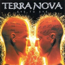 Eye To Eye mp3 Artist Compilation by Terra Nova