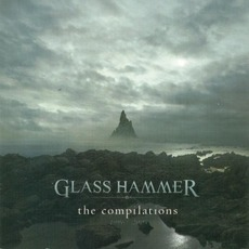 The Compilations 1996-2004 mp3 Artist Compilation by Glass Hammer