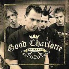 Greatest Hits mp3 Artist Compilation by Good Charlotte