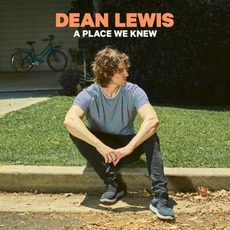 A Place We Knew mp3 Album by Dean Lewis