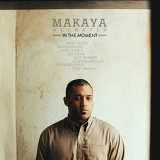 In the Moment (Deluxe Edition) mp3 Album by Makaya McCraven