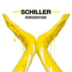 Morgenstund mp3 Album by Schiller