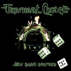 New Born Enemies mp3 Album by Terminal Choice