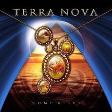 Come Alive mp3 Album by Terra Nova