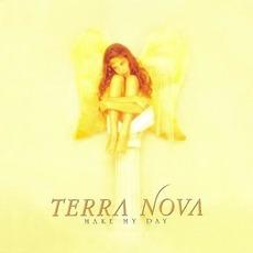 Make My Day mp3 Album by Terra Nova