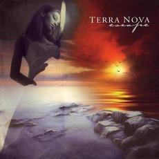 Escape mp3 Album by Terra Nova