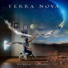 Reinvent Yourself mp3 Album by Terra Nova