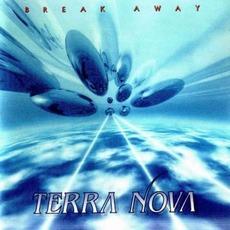 Break Away mp3 Album by Terra Nova