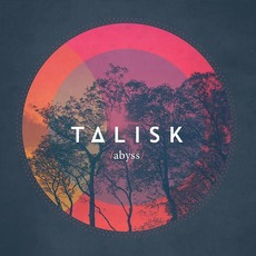 Abyss by Talisk