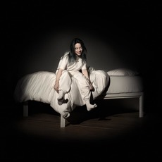 WHEN WE ALL FALL ASLEEP, WHERE DO WE GO? mp3 Album by Billie Eilish