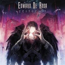 Zeitgeist by Edward De Rosa