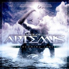 Overcoming Limits (Japanese Edition) mp3 Album by Age of Artemis