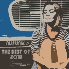 Nu Funk: The Best Of 2018 mp3 Compilation by Various Artists