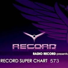 Record Super Chart 573 mp3 Compilation by Various Artists