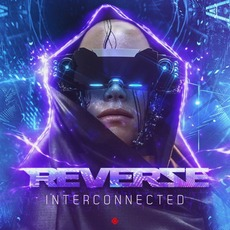 Reverze: Interconnected mp3 Compilation by Various Artists