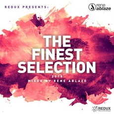 Redux Presents: The Finest Selection 2018 by Various Artists