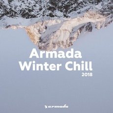 Armada Winter Chill 2018 mp3 Compilation by Various Artists