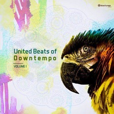United Beats of Downtempo, Volume 1 by Various Artists
