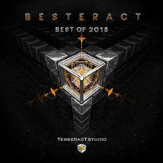BesTeracT: Best of 2018 by Various Artists