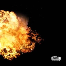 Dump Legend 2 mp3 Album by Tha God Fahim