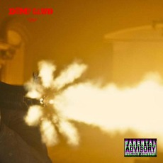 Dump Gawd mp3 Album by Tha God Fahim