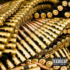 Dump Gawd: Episode 4 mp3 Album by Tha God Fahim