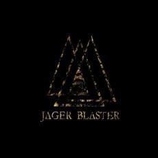 Introspecta by Jäger Blaster