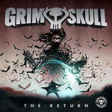 The Return by Grimskull