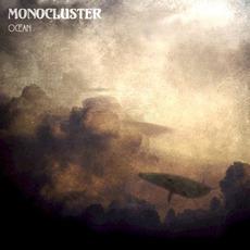 Ocean by Monocluster