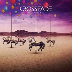Carousel mp3 Album by Crossfade