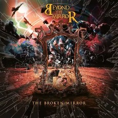 The Broken Mirror by Beyond the Mirror