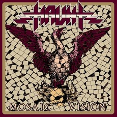 Mosaic Vision by Haunt