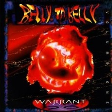 Belly to Belly, Volume 1 mp3 Album by Warrant