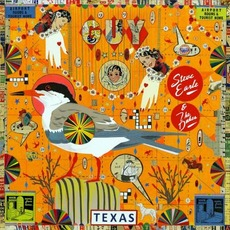Guy by Steve Earle & The Dukes