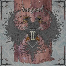 II by Vanguard (2)