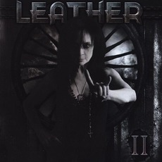 II by Leather