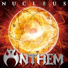 NUCLEUS by ANTHEM