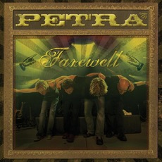 Farewell (Live) mp3 Live by Petra
