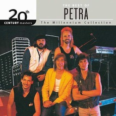 The Best Of Petra mp3 Artist Compilation by Petra